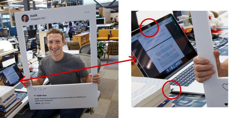 Mark-Zuckerberg-Tapa-Webcam
