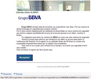 email-phishing-bbva-septiembre-09