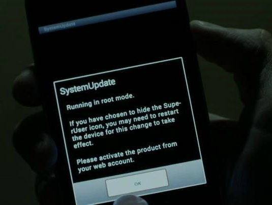hacks-mr-robot-spy-anyones-smartphone-activity.w1456