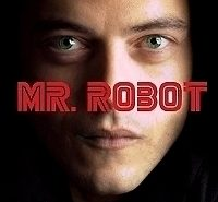 icon-mr-robot-tv-series-39254421-200-200 (1)